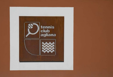 Tennis Club Agliana